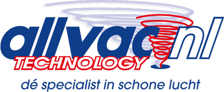 AllVac Technology NL