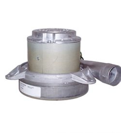 Motor P28 orgineel 004051