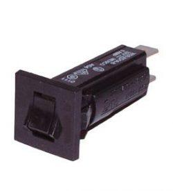 Thermische beveiliging 10 Amp 004029