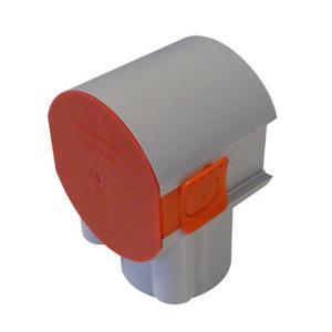 Montagedoos SN 90 gr 103100