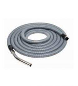 Basisslang slang 9 m geen o/o 002011
