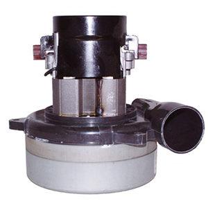 Reservemotor org P 26 en C 18 tot 2004 004001