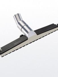 Aluminium zuigmond 370 mm haar 32 mm 102048